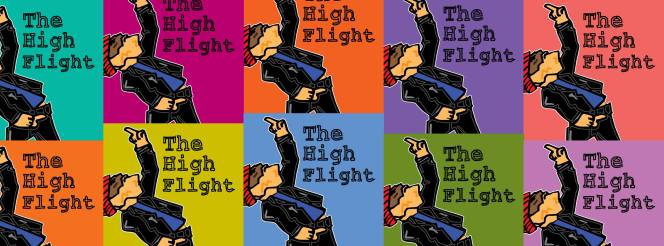 highflight