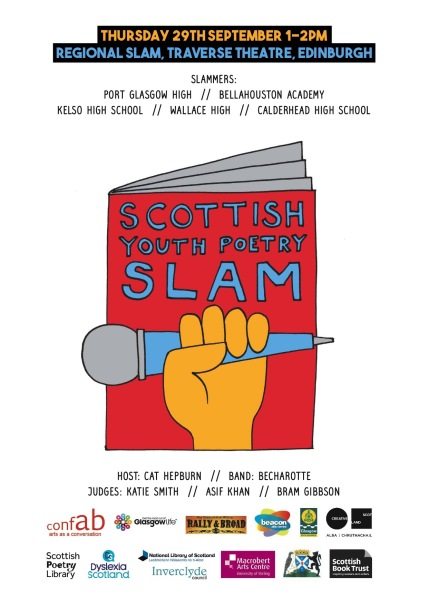 poetry-slam-flyer-1