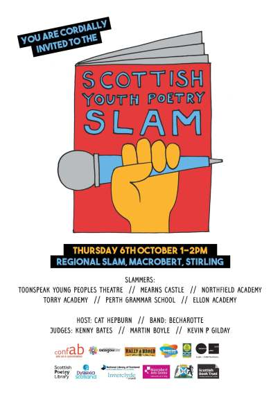 POETRY SLAM FLYER 2.jpg