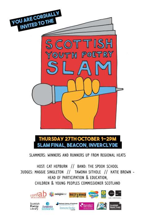 POETRY SLAM FLYER 3.jpg