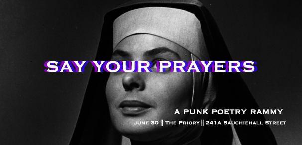 Say Your Prayers artwork.jpg