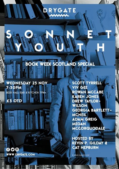 sy-november-scot-book-week