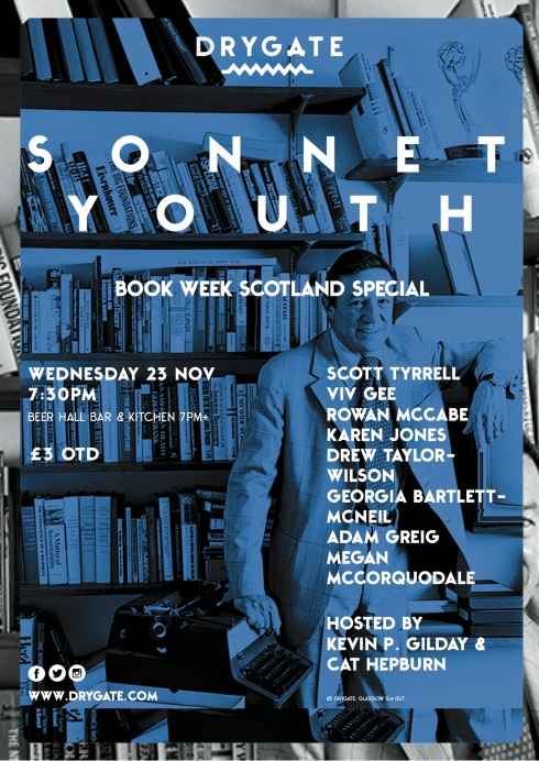 sy-november-scot-book-week
