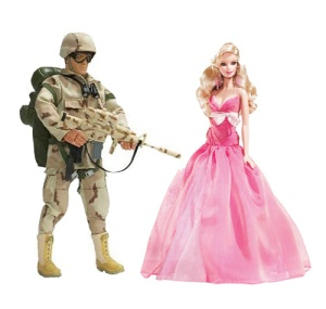 army_and_barbie
