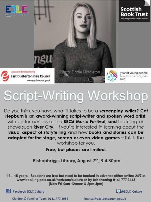 Scriptwriting workshop.jpg