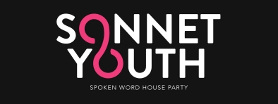 sonnet_banner_white_pink_with_tagline.jpg
